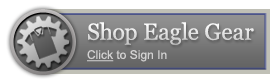 Shop Eagle Gear